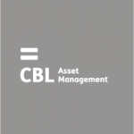 CBL Asset Management