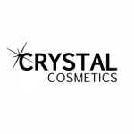 Crystal Cosmetics