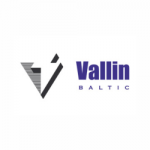 Vallin Baltic